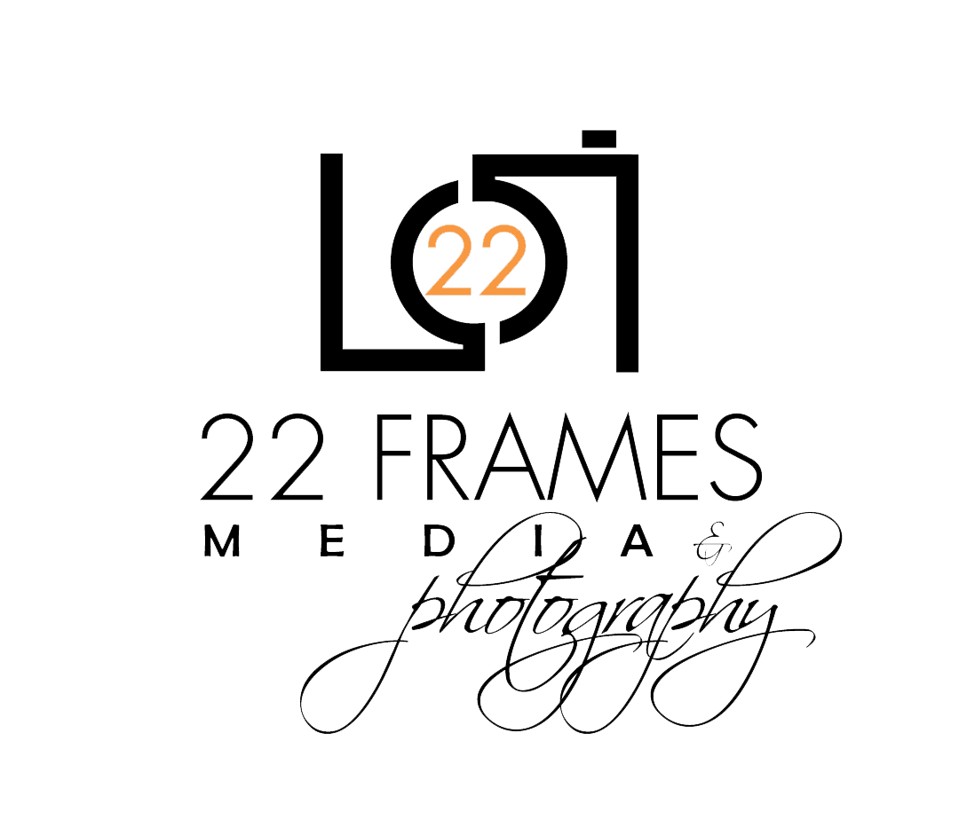 22 Frames Media, LLC